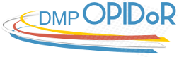 logo du service